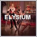 2-Elysium-150-x-150-