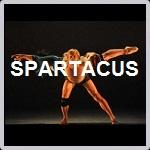 4-Spartacus-150-x-150-