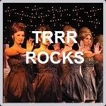 6-TRRR-Rocks-150-x-150-