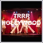 7-TRRR-Hollywood-150-x-150-