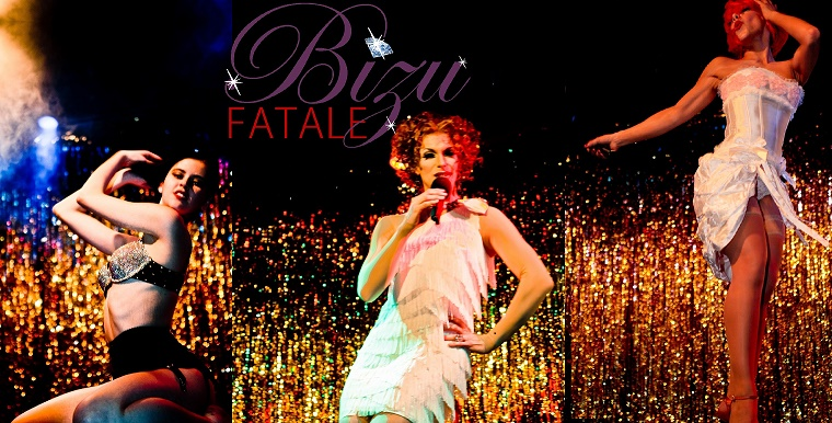 Bizu FATALE Image by-Eve Ainsbury-crop-