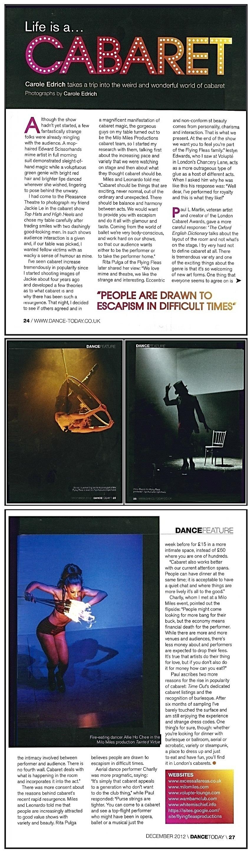 Dance-Today-1-4-vertical-sharp-new
