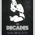 Decades-poster-final-150x150
