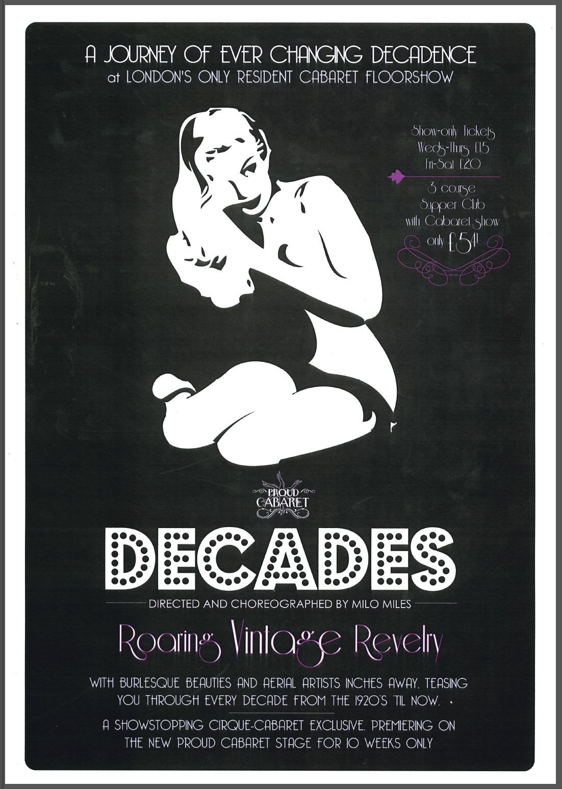 Decades-poster-final