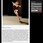 JR-Review-on-London-Dance2