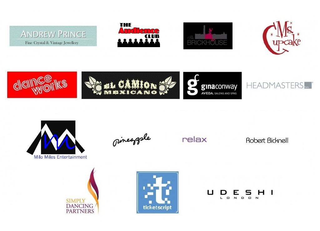 TRRR-12-sponsors-logos-1024x740