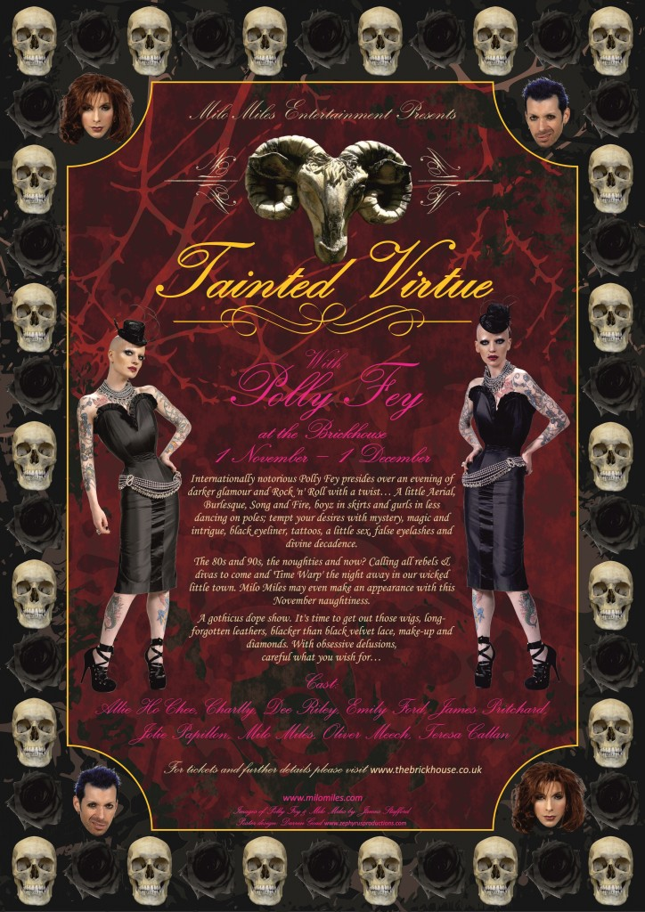 Tainted-Virtue-poster-2.4-final-724x1024