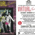Virtual-Fantasy