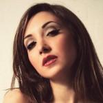 burlesque-prasoon-face-150x150