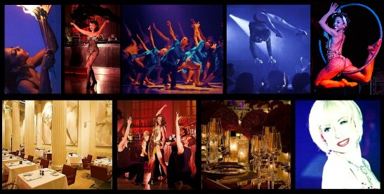 collage1-shows-547x276