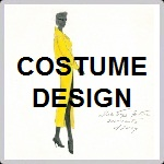 costum design-