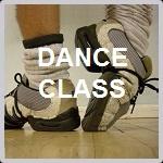 dance class-