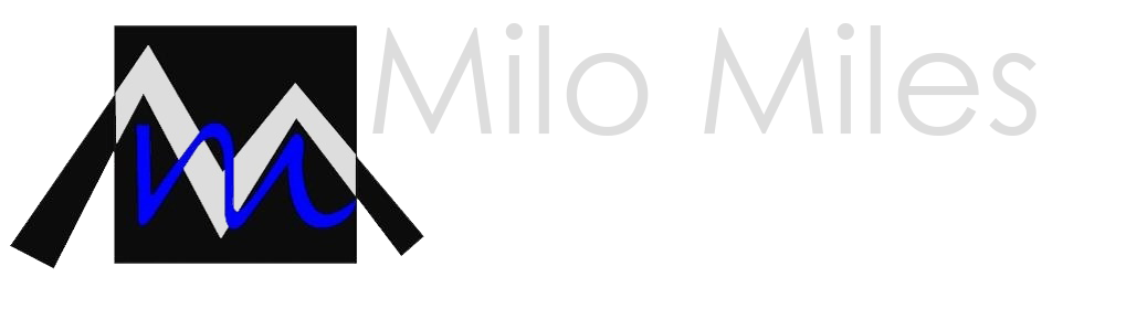 Milo Miles