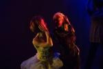 Juliet & Romea