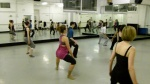 Milo Miles Dance Classes